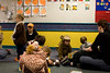 Halloween : Rosslyn Child Development Center Halloween 2008